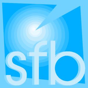 >sfb< SigmundFreud'sBartender