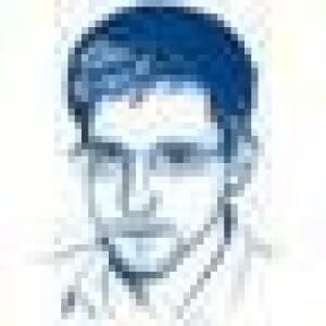 [D*] Frank Dapor #podmin
