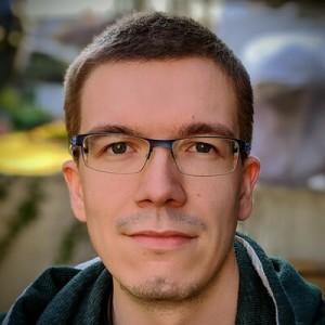 Benedikt Geißler