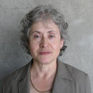 Diane Mercier