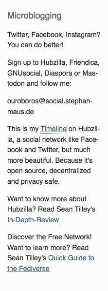 microblogging.jpeg