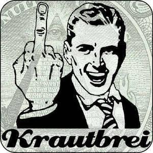 Krautbrei